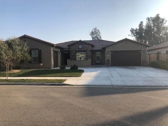 3116 Kenosha Avenue, Clovis, CA 93619 (#553409) :: Raymer Realty Group