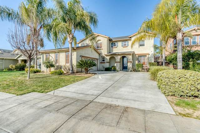 5347 E Tower Avenue, Fresno, CA 93725 (#553731) :: Your Fresno Realty | RE/MAX Gold