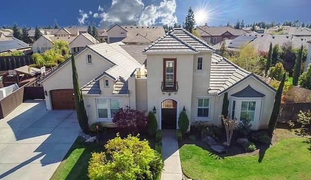 1667 E Gatwick Lane, Fresno, CA 93730 (#553890) :: Raymer Realty Group