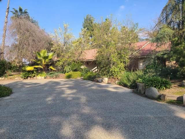 7200 S Bethel Avenue, Del Rey, CA 93616 (#554400) :: FresYes Realty