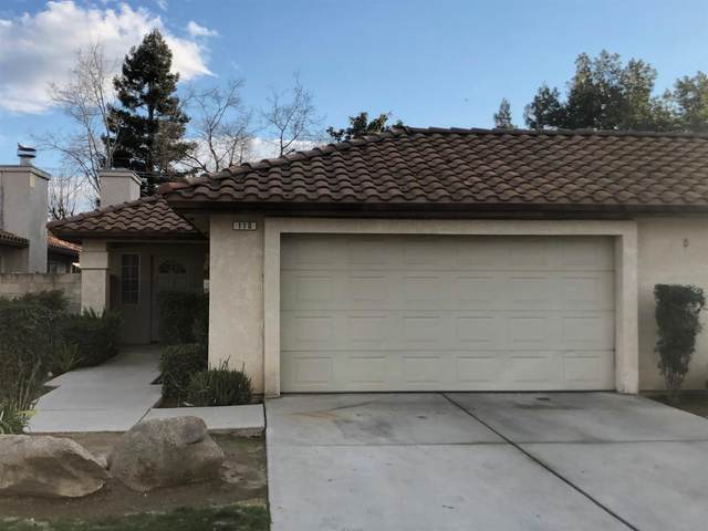 110 Prince Lane, Madera, CA 93637 (#554863) :: Your Fresno Realty | RE/MAX Gold