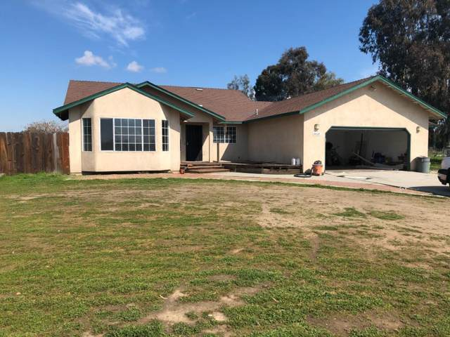 24187 Avenue 19, Madera, CA 93638 (#555816) :: Your Fresno Realty | RE/MAX Gold