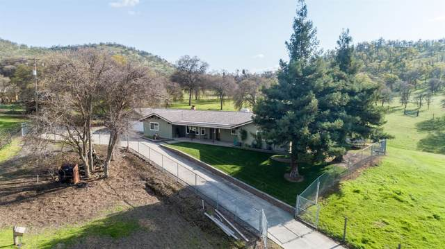 26739 Sales Creek Road, Clovis, CA 93619 (#556130) :: Raymer Realty Group