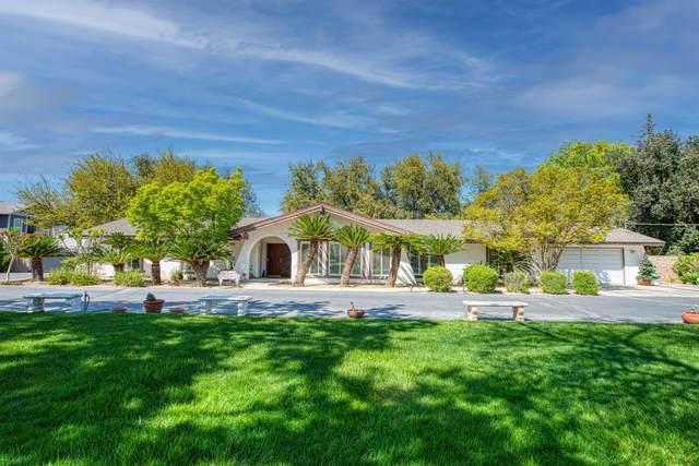 2677 Ashlan Avenue, Clovis, CA 93611 (#556161) :: Your Fresno Realty | RE/MAX Gold