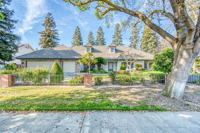 565 W Alluvial Avenue, Clovis, CA 93611 (#557374) :: Raymer Realty Group