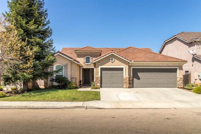 2791 N Arroyo Avenue, Fresno, CA 93727 (#557376) :: Raymer Realty Group
