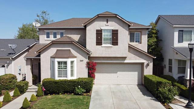 5344 W King Fisher Lane, Fresno, CA 93722 (#557505) :: Raymer Realty Group