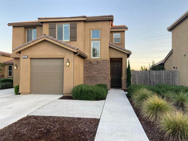 5953 W Turtle Bay Dr, Fresno, CA 93722 (#557846) :: Your Fresno Realty | RE/MAX Gold