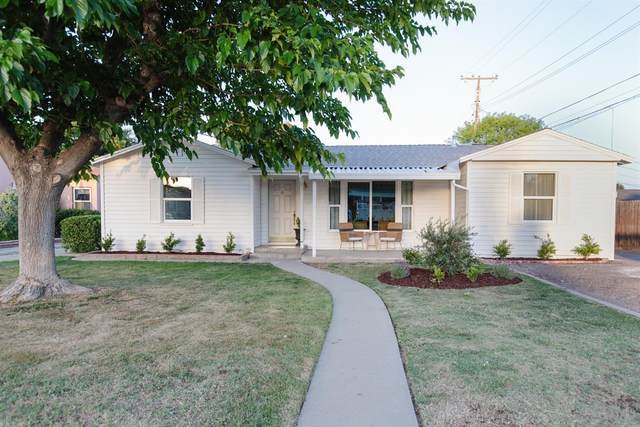 1103 Whitmore Street, Hanford, CA 93230 (#558810) :: Your Fresno Realty | RE/MAX Gold