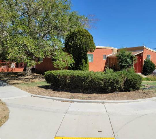 45620 Genoa, Lancaster, CA 93534 (#559788) :: Raymer Realty Group