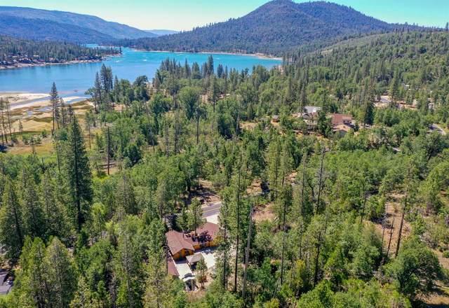 40180 Road 222, Bass Lake, CA 93604 (#561106) :: Raymer Realty Group