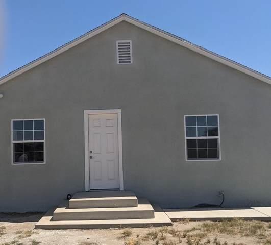 26492 Harrison Road, Visalia, CA 93277 (#561126) :: Raymer Realty Group
