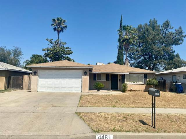 4461 N Lafayette Avenue, Fresno, CA 93705 (#561534) :: CENTURY 21 Jordan-Link & Co.