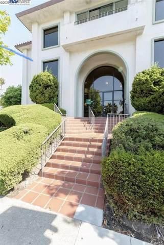 1397 El Camino Real, San Mateo, CA 94030 (#561645) :: Raymer Realty Group