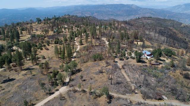 40563 Acorn Road, Auberry, CA 93602 (#561971) :: Raymer Realty Group