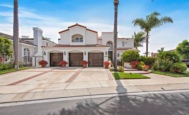 3830 Vista Azul, Out Of Area, CA 92672 (#563230) :: Raymer Realty Group