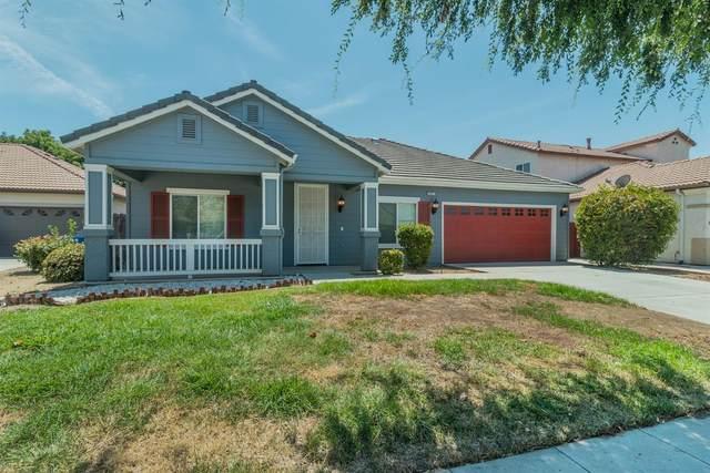 6061 E Fountain Way, Fresno, CA 93727 (#563479) :: Twiss Realty