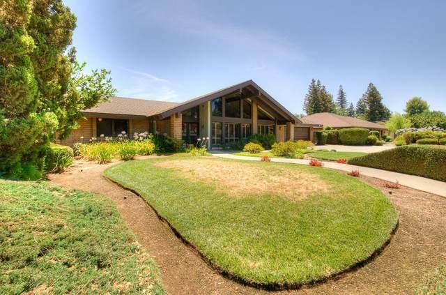 1399 W Alluvial Avenue, Fresno, CA 93711 (#563496) :: Twiss Realty