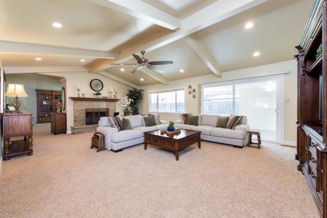 5942 E Hamilton Avenue, Fresno, CA 93727 (#489442) :: Raymer Team Real Estate