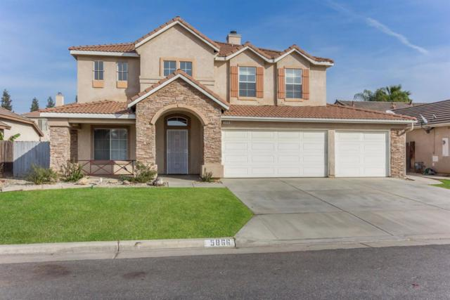 5866 W Bedford Avenue, Fresno, CA 93722 (#493318) :: Raymer Realty Group
