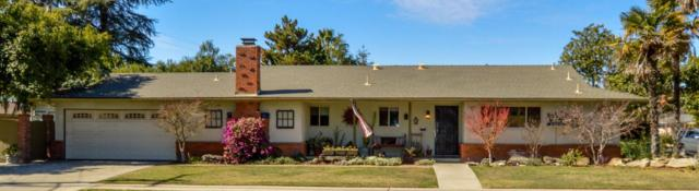 4847 N Fruit Avenue, Fresno, CA 93705 (#497606) :: Raymer Realty Group