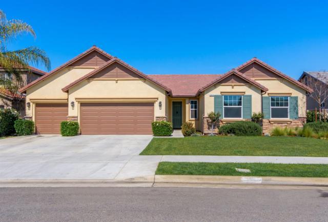 3624 W Oakridge Avenue, Visalia, CA 93291 (#498260) :: FresYes Realty