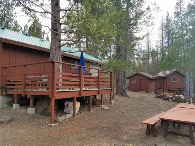 64603 Tamarack, North Fork, CA 93643 (#500568) :: FresYes Realty