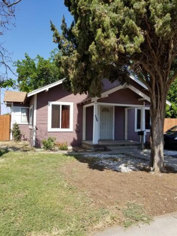 1142 Norton Avenue, Dos Palos, CA 93620 (#502936) :: FresYes Realty