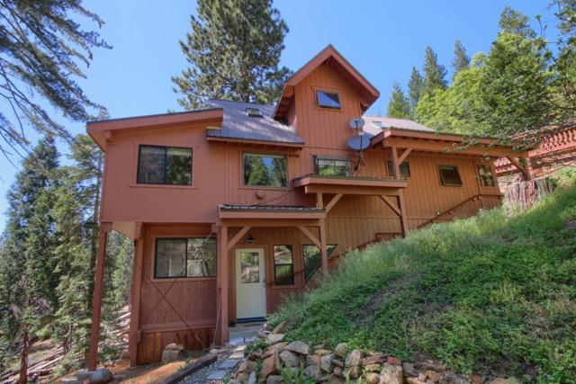 7330 Black Oak Lane, Yosemite West, CA 95389 (#503837) :: Soledad Hernandez Group