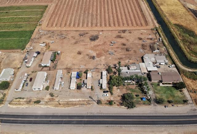 13766 Avenue 416, Orosi, CA 93647 (#504689) :: Soledad Hernandez Group