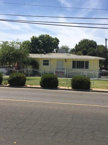 11071 Hume Avenue, Hanford, CA 93230 (#506278) :: FresYes Realty