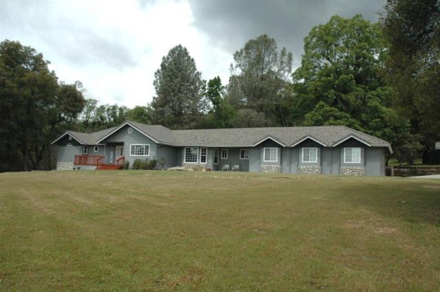 55145 Munson Lane, Wishon, CA 93669 (#507015) :: FresYes Realty