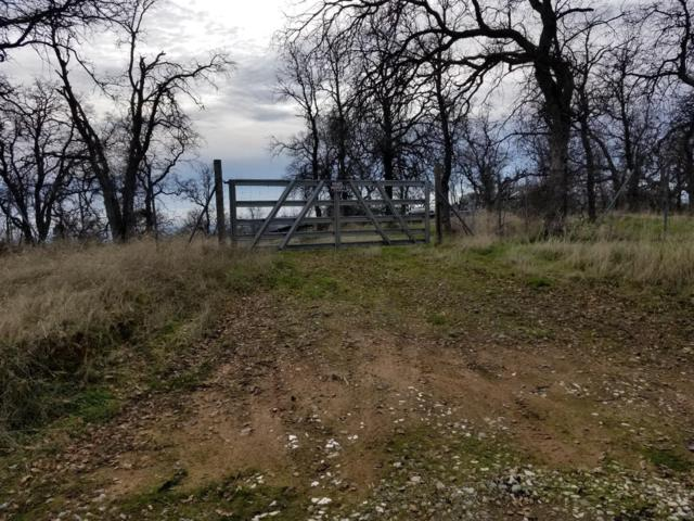 47478 Prospector Place, Coarsegold, CA 93614 (#509106) :: FresYes Realty