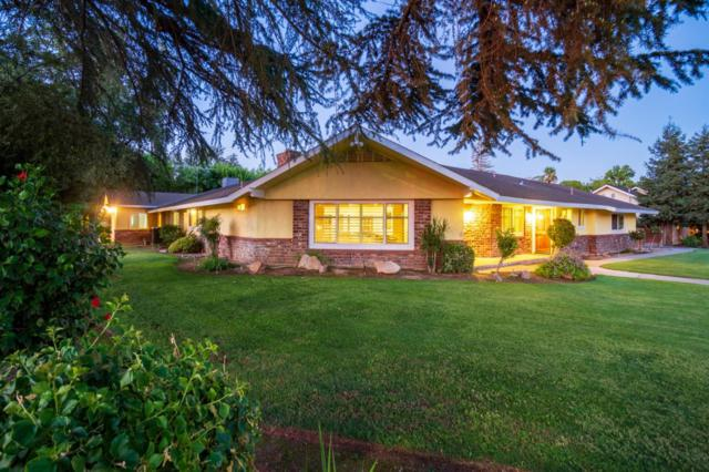 1382 W Barstow Avenue, Fresno, CA 93711 (#510024) :: Raymer Realty Group