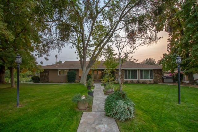 2683 W Stuart Avenue, Fresno, CA 93711 (#513093) :: FresYes Realty