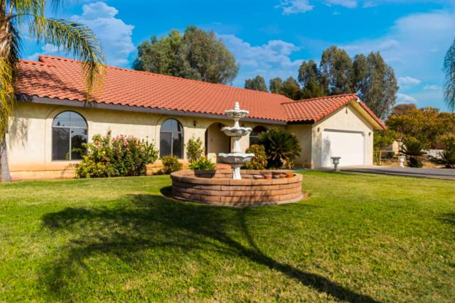 9796 E Mckinley Avenue, Fresno, CA 93737 (#513472) :: FresYes Realty