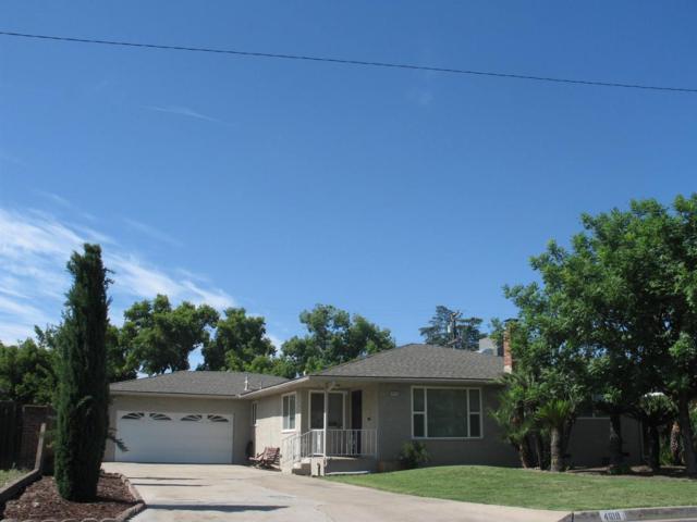 4618 E Cornell Avenue, Fresno, CA 93703 (#525983) :: FresYes Realty
