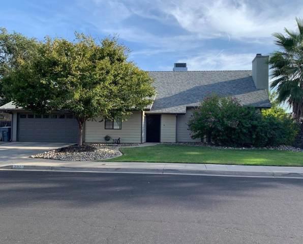 2312 Stuart Avenue, Clovis, CA 93611 (#530008) :: Your Fresno Realtors | RE/MAX Gold