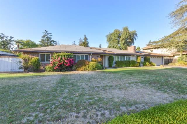 1019 E Gettysburg Avenue, Fresno, CA 93704 (#530139) :: Raymer Realty Group