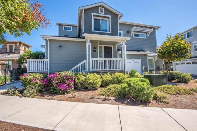 810 Coriander Lane, San Luis Obispo, CA 93401 (#531011) :: FresYes Realty