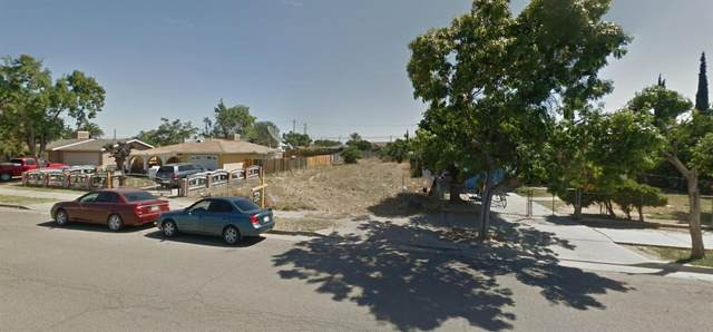573 Stamoules Street, Mendota, CA 93640 (#531512) :: Your Fresno Realty | RE/MAX Gold