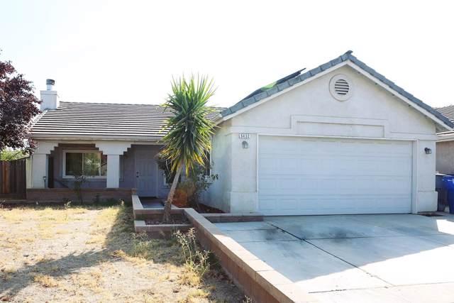 5432 E Grove Avenue, Fresno, CA 93727 (#531905) :: Your Fresno Realtors   RE/MAX Gold