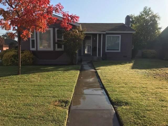 1492 N Arthur Avenue, Fresno, CA 93728 (#533166) :: FresYes Realty