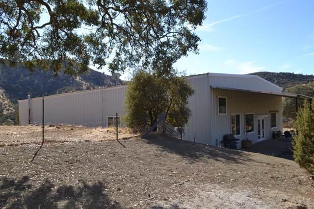 41346 Mineral Springs Road, Coalinga, CA 93210 (#533512) :: FresYes Realty