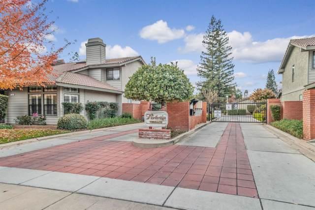 7079 N Teilman Avenue #101, Fresno, CA 93711 (#533615) :: Realty Concepts