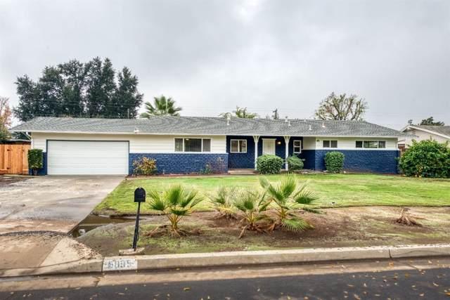 6095 E Lane Avenue, Fresno, CA 93727 (#534538) :: FresYes Realty