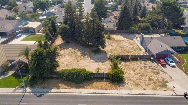 0 Juniper, Atwater, CA 95301 (#535439) :: Your Fresno Realty | RE/MAX Gold