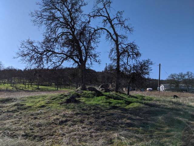 36520 Hawthorne Lane, Squaw Valley, CA 93675 (#536652) :: Twiss Realty