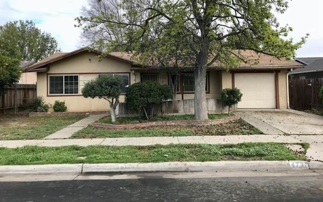 4737 E Grove Avenue, Fresno, CA 93725 (#539512) :: Your Fresno Realty | RE/MAX Gold
