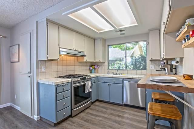 5455 N Marty Avenue N #130, Fresno, CA 93711 (#541656) :: FresYes Realty